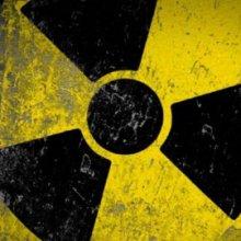 Информация о согласии на внеплановые проверки своих ядерных объектов опроверг Иран