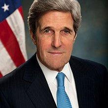 Россия и США обсуждают мирное урегулирование сирийского конфликта