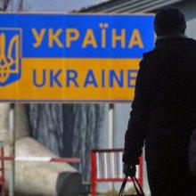 Докладчик ПАСЕ Шеридан направляется в Россию обсудить проблему беженцев из Украины