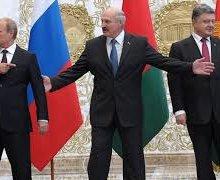 Дата трёхсторонних минских переговоров  не согласована с Киевом