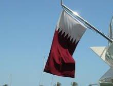 Катарские чиновники давали миллионные взятки для получки ЧМ-2022 по футболу – СМИ