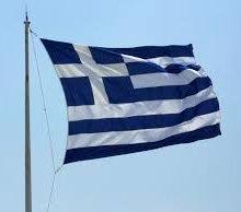 Выборы грецкого президента стартуют 17 декабря