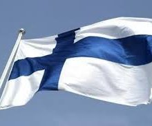 Финский премьер опасается, что Лапландия попадет под Российские санкции