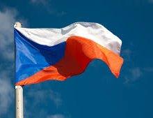 Чехия и Польша могут начать торговую войну – СМИ