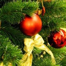 Наши предки праздновали Новый год в марте, сентябре и зимой