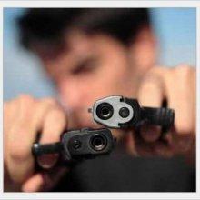Из люберецкой ОПГ в Подмосковье расстреляли криминального авторитета