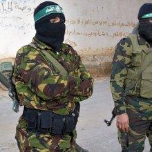 По данным Интерпола около 15 тысячи иностранце воюют за боевиков в Сирии