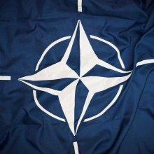 НАТО называет Россию причиной своих активностей на востоке
