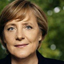 В 2017 году Меркель может пойти на выборы