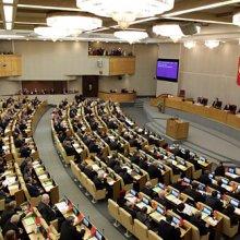 Принятая Программа действий Правительства означает единство Кабмина, парламента и Президента, - Семерак - Цензор.НЕТ 7377