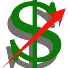 Курс доллара к концу 2015 года составит 48 рублей