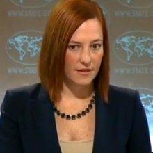 США выразили недовольство по поводу контрактов между Россией и Индией