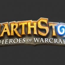 ���� Hearthstone �������� ��� Andriod