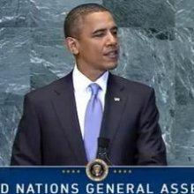 США расширили санкции против Крыма