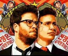 �������� ������ The Interview �� Sony ���������� � ���������� �����