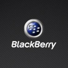 BlackBerry ���������� ���������� � ����� �������