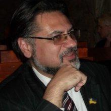 Представитель ЛНР готов присутствовать на минских переговорах по приглашению