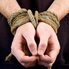 Захваченная в заложники в Подмосковье 9-летняя девочка освобождена