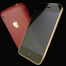 � �� iPhone � iPad �� ����� �������� � 1 ������ 2015 ����