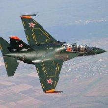 Информацию о том, что военный самолет над Сирией был сбит боевиками ИГ, опроверг Пентагон