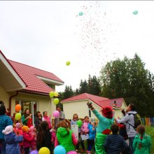 ГК «Кивеннапа» подводит итоги 2014 года