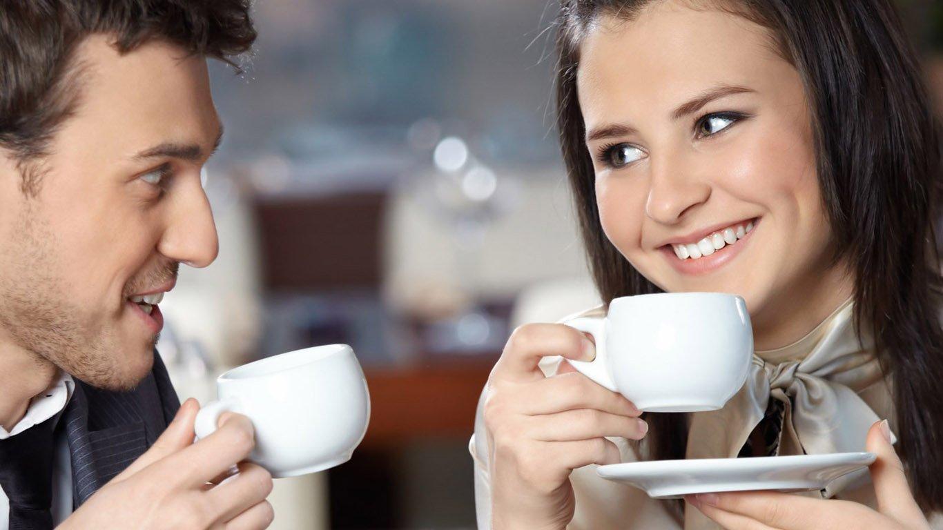 Ученые отыскали ген, провоцирующий потребление кофе вбольшом количестве