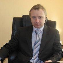 Центробанк РФ назначил нового ответственного за курс рубля