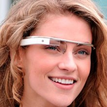 Google ���������� ������ �Explorer� � ������� �Google Glass�
