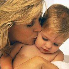 Полные женщины чаще рожают вундеркиндов