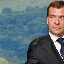 На банки РФ будет наложен мораторий на повышение ставки процента