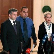 ДНР не будет следовать минским договоренностям