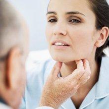 Высокоэффективный метод лечения заболеваний эндокринной системы