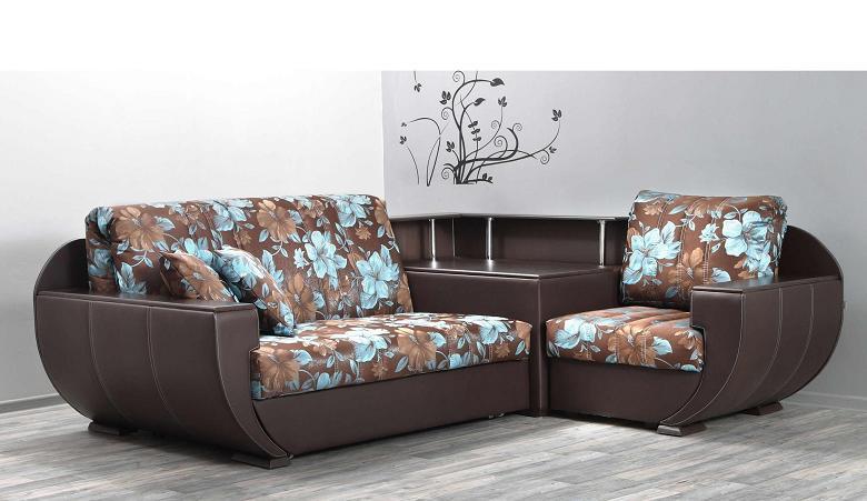 как купить недорого отличный угловой диван модели брисия и брюссель