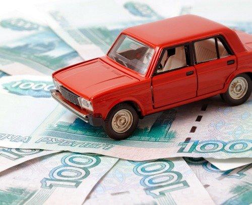 ставки на транспортный налог в 2016 в кемеровской