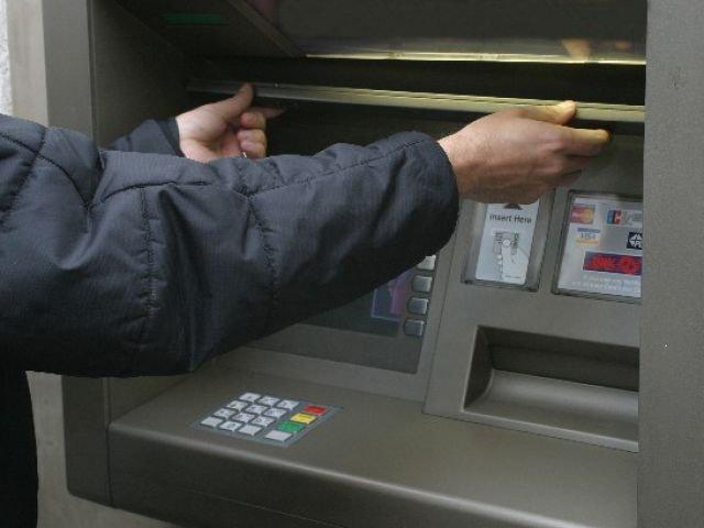 Злоумышленники взломали банкомат и бухгалтерию в офисе дилера Hyundai на юг