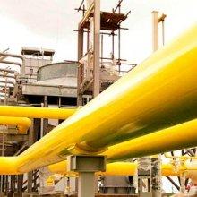 Россия и Турция приступили к технической части реализации «Турецкого потока»
