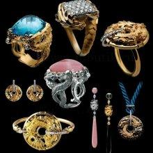 Выбираем лучший магазин ювелирных изделий от производителя в Москве
