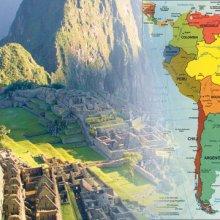 Что нового откроет для Вас Латинская Америка в путешествии?