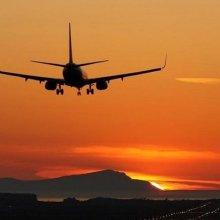 Правительство направит более 4 млрд на субсидирование авиаперевозок в ДФО