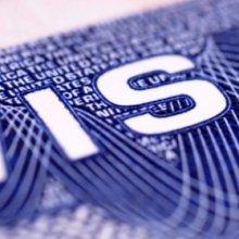 Европа может ввести биометрические визы для россиян только осенью