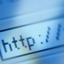 «Яндекс» и «ВКонтакте» попали в десятку популярнейших сайтов мира