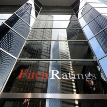 �Fitch Ratings� �������� ������� ������������������ ������� �� ������� ���+�