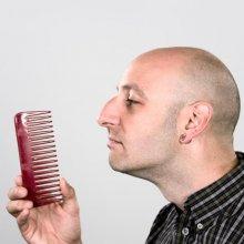 Маска для волос натура сиберика для укрепления и роста волос отзывы