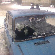 Разыскивается водитель, сбивший двух девушек в Вышнем Волочке