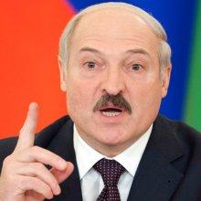 Лукашенко армия белоруссии станет