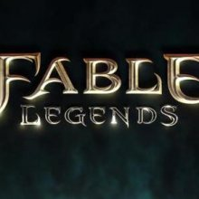 Fable Legends будут распространять по системе free-to-play