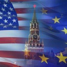 СМИ: США могут применить санкции против некоторых банков России