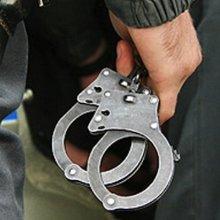 В Башкирии мужчина обвиняется в вступлении в сексуальный контакт с малолетней