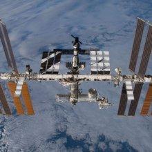 NASA надеется на сотрудничество с РФ на МКС до 2024 года