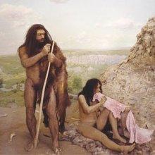 Ученые: На Алтае обнаружены генетические следы «денисовского человека»